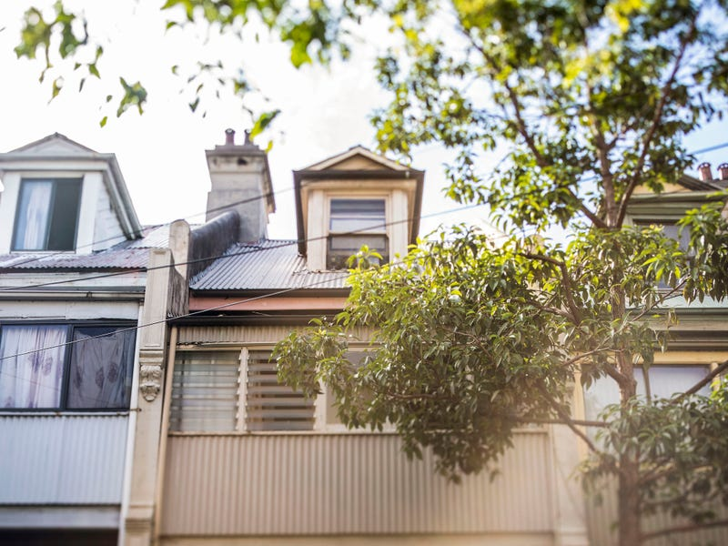12 Mary Street, Surry Hills, NSW 2010