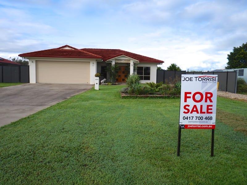 145 Hastie Road, Mareeba, Qld 4880