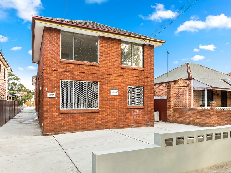 4/122 Ninth Avenue, Campsie, NSW 2194