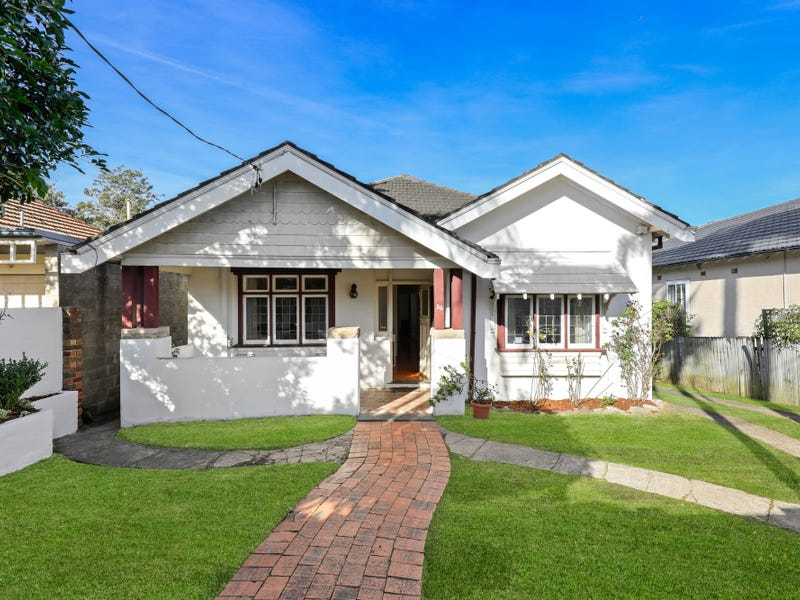 56 Fullers Road, Chatswood, NSW 2067