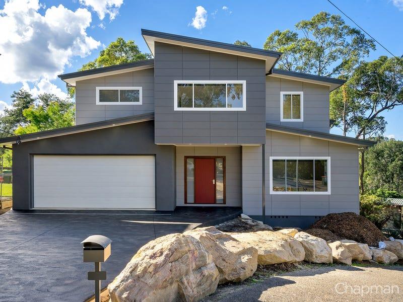 90 Birdwood Avenue, Winmalee, NSW 2777