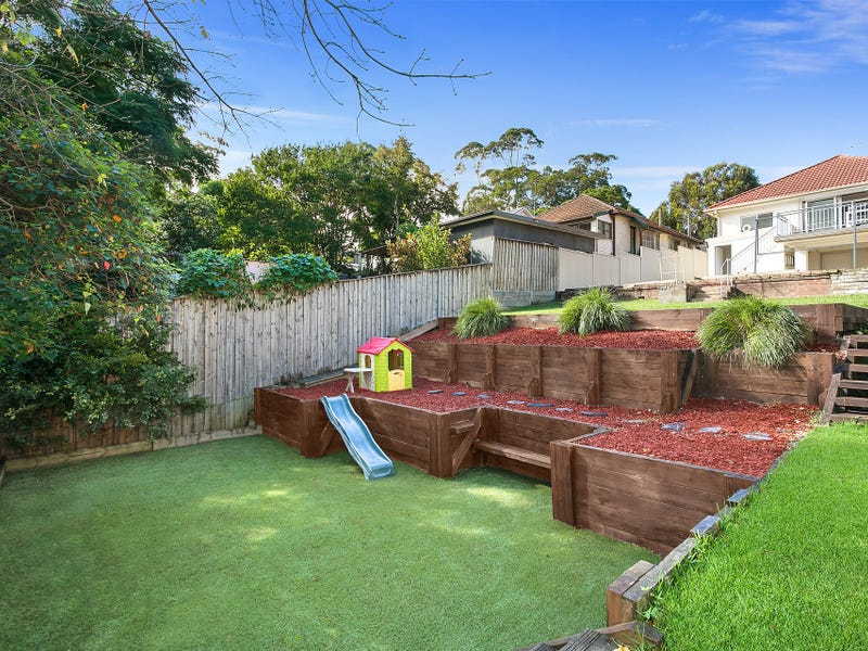 427 Mowbray Road, Chatswood, NSW 2067