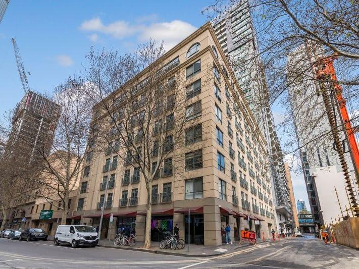 511/547 Flinders Lane, Melbourne, Vic 3000