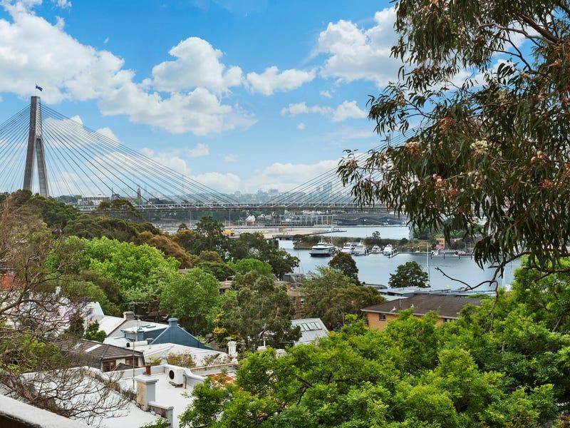12/2a Forsyth Street, Glebe, NSW 2037