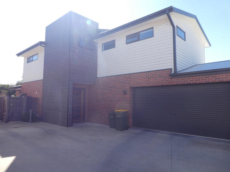 515a Doveton Street North, Soldiers Hill, Vic 3350