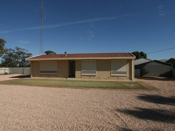 5579 Copper Coast Highway, Wallaroo, SA 5556