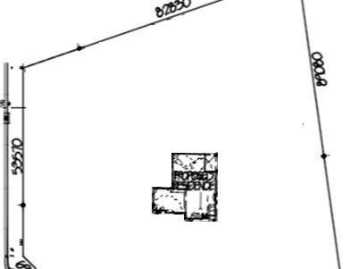 Bolwarra, address available on request - floorplan