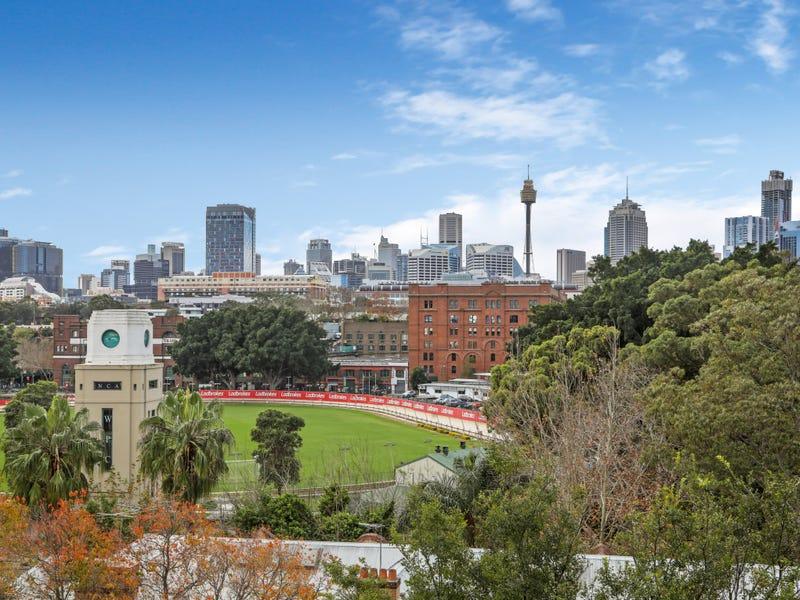 509/34 Wentworth Street, Glebe, NSW 2037