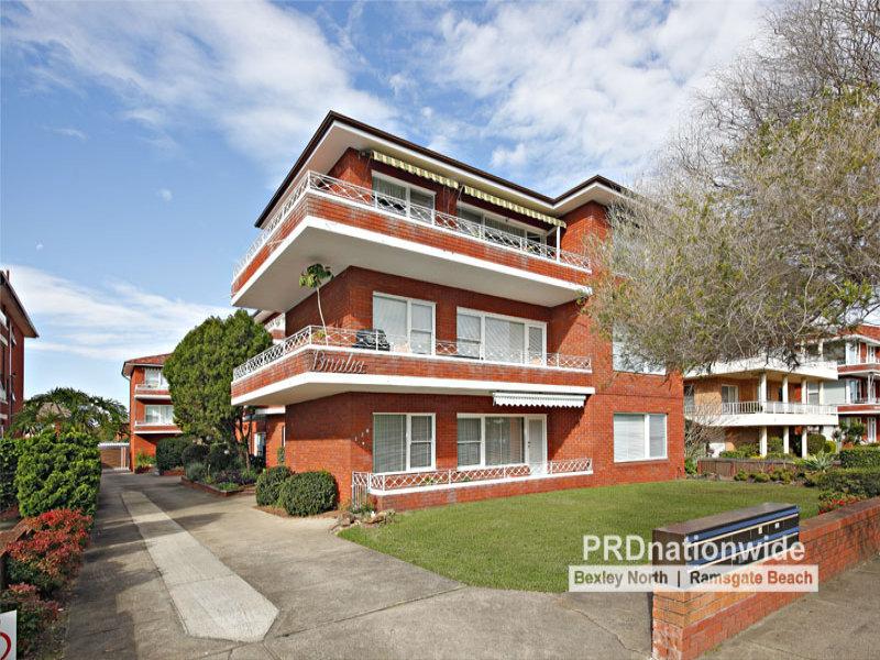 128 Chuter Avenue, Ramsgate Beach, NSW 2217