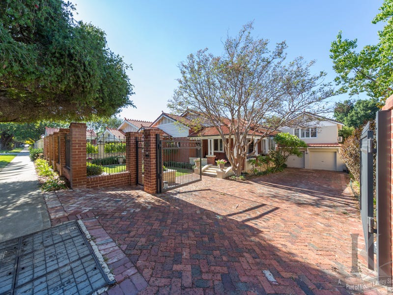 48 Lawley Crescent, Mount Lawley, WA 6050