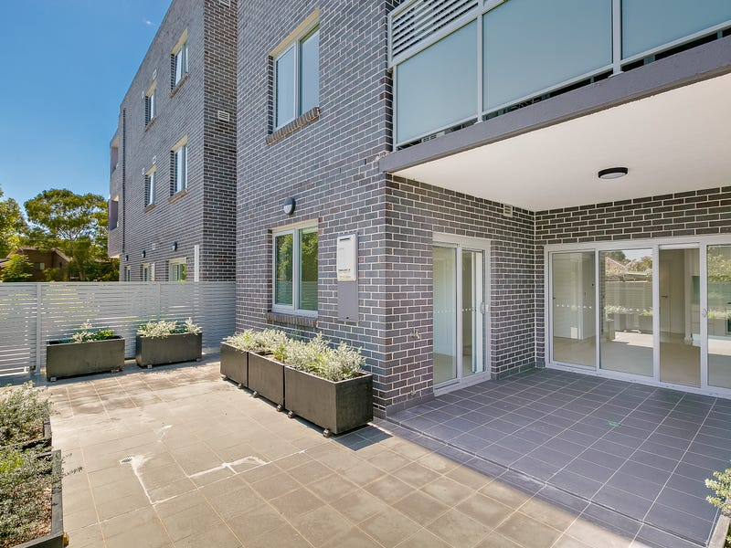 6/564 -570 Liverpool Road, Strathfield South, NSW 2136