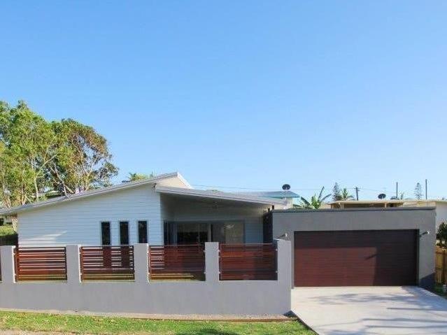 25 Melaleuca Street, Cooee Bay, Qld 4703