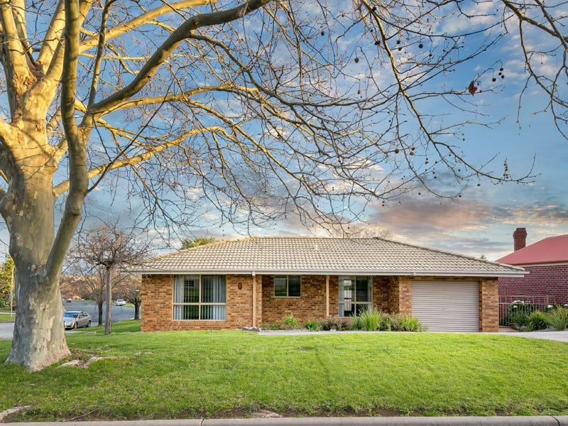 1/1 Hugh Court, West Albury, NSW 2640