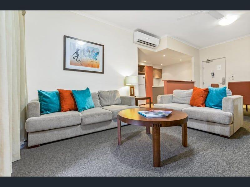 2028/55 Cavenagh Street, Darwin City