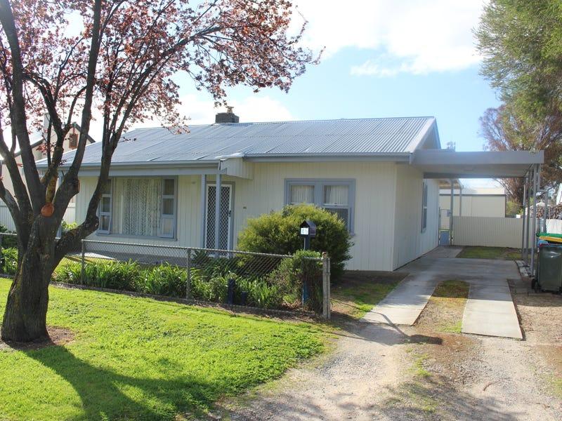 45 Dunn Street, Bordertown, SA 5268