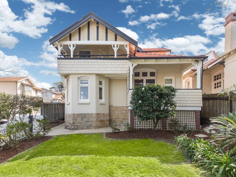 44 Calypso Avenue, Mosman, NSW 2088