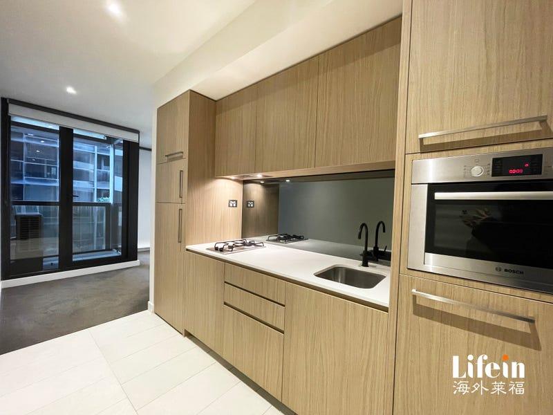 1605/120 Abeckett Street, Melbourne, Vic 3000