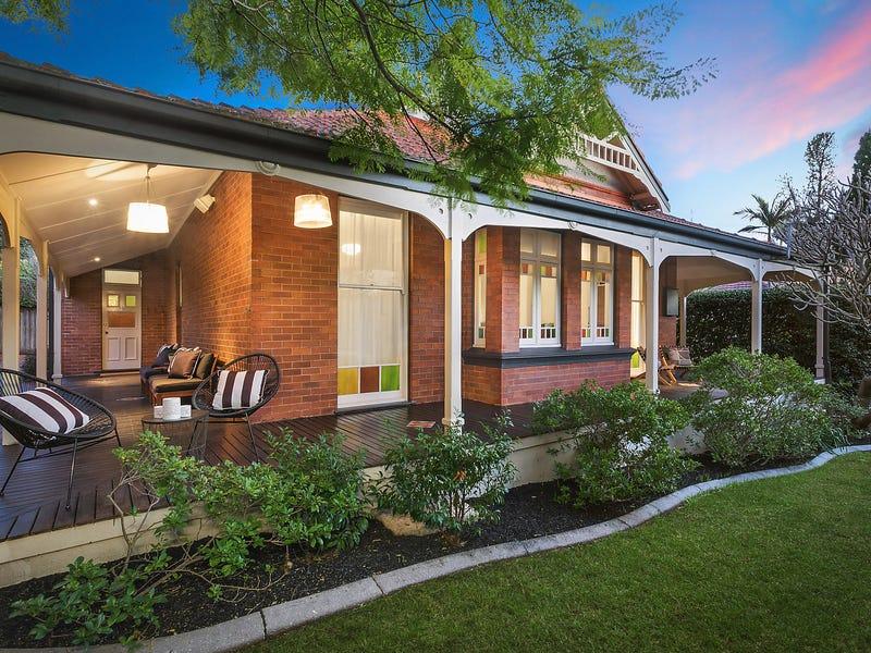 34 Johnson Street, Chatswood, NSW 2067