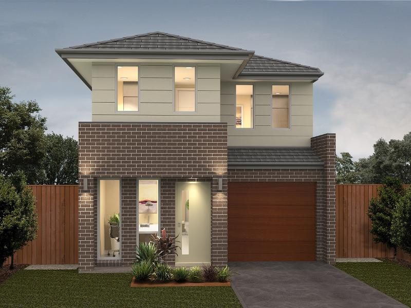 39 Proposed Road, Rouse Hill, NSW 2155