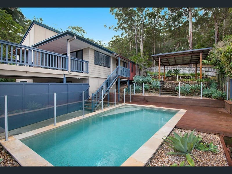 21 Coote Court, Currumbin Waters, Qld 4223
