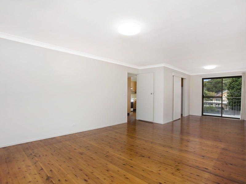 15 De Milhau Road, Hunters Hill, NSW 2110