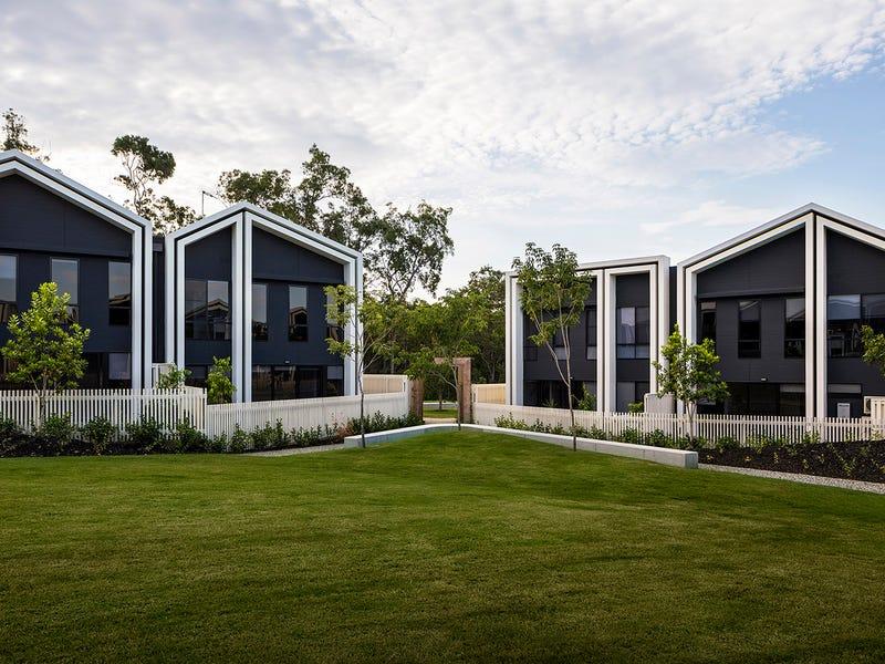 5/1 Residences Circuit, Pimpama, Qld 4209