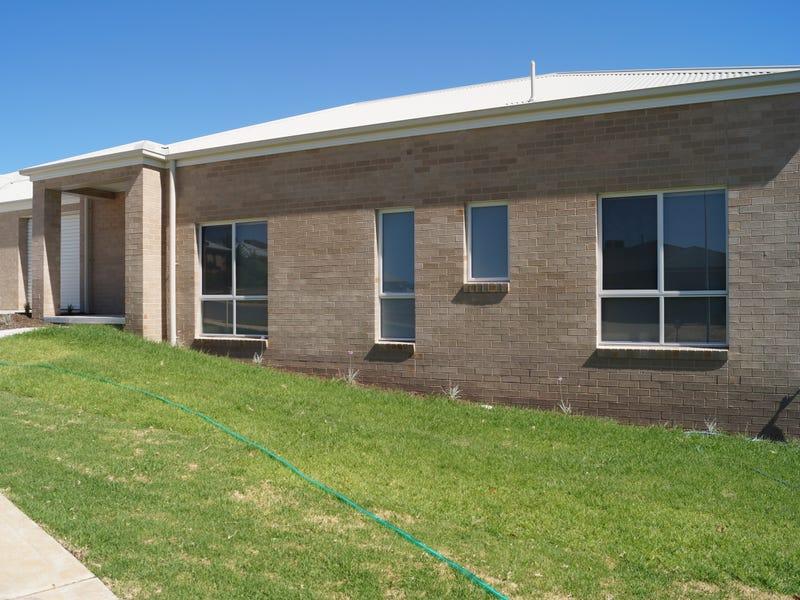 86 Wellington Drive, Thurgoona, NSW 2640
