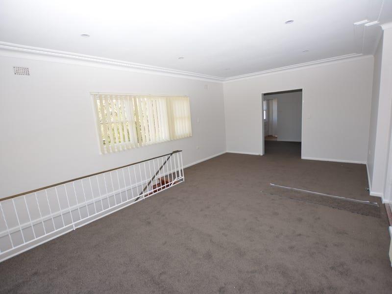 16  Borgah Street, Carss Park, NSW 2221