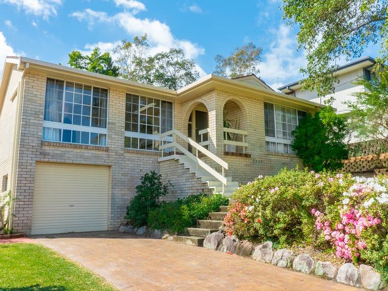 25 Redwood Street, Coffs Harbour, NSW 2450