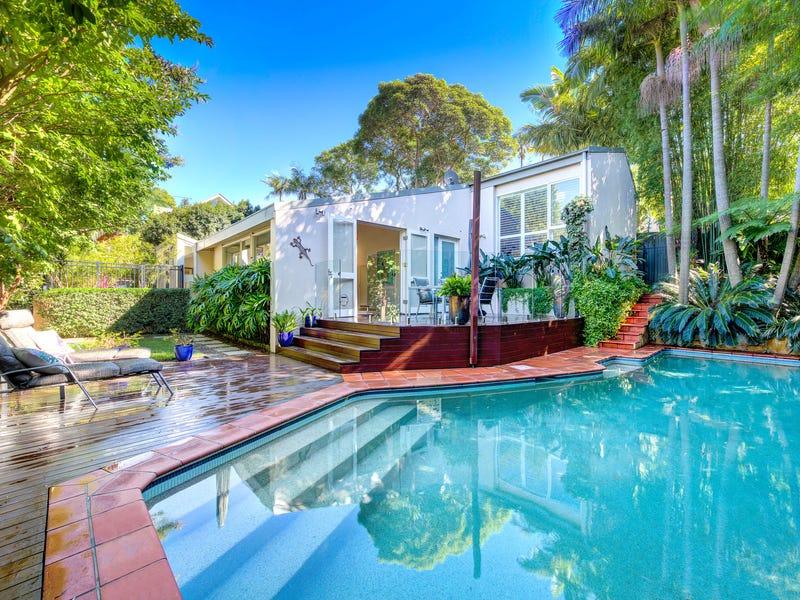 1B Magic Grove, Mosman, NSW 2088