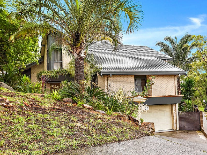 31 Bradman Road, Menai, NSW 2234