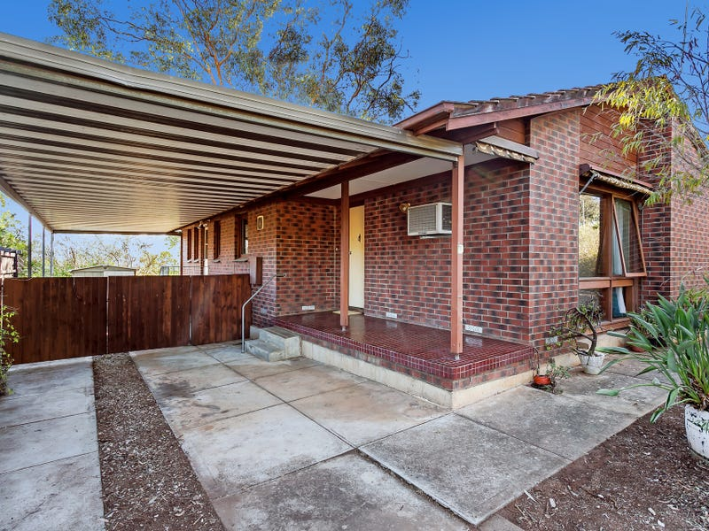21 Blackburn Road, Elizabeth East, SA 5112