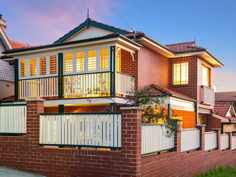 24 Gordon Street, Mosman, NSW 2088