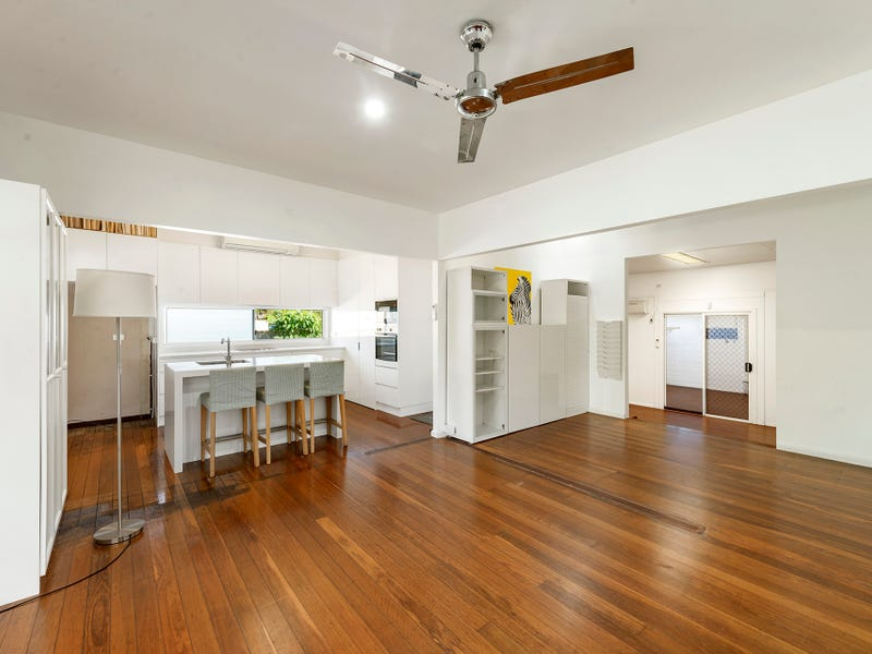 131 Kennedy Drive, Tweed Heads West, NSW 2485