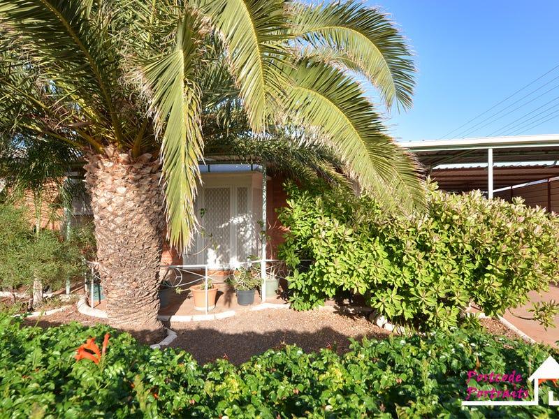 1 Kinnane Street, Whyalla Norrie, SA 5608