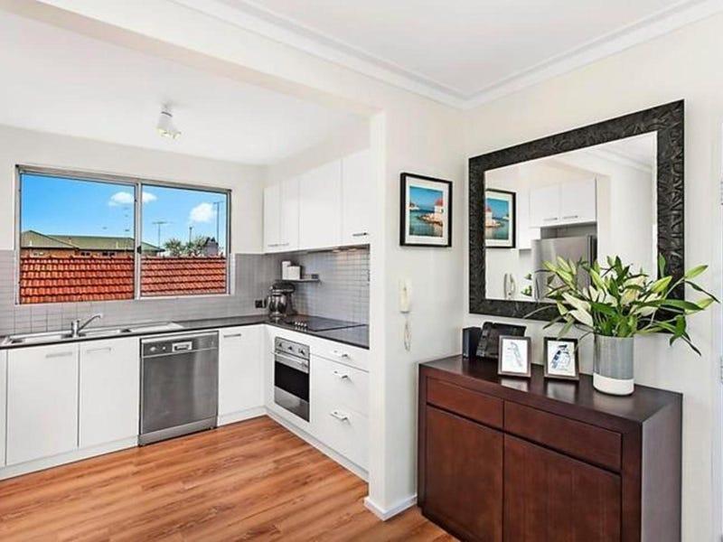 4/31 Boronia Street, Kensington, NSW 2033