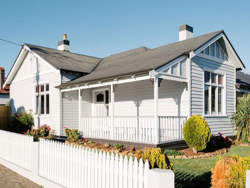 2 Leslie Street, South Launceston, Tas 7249