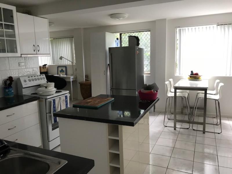 36 Moolingal Street, Jindalee, Qld 4074