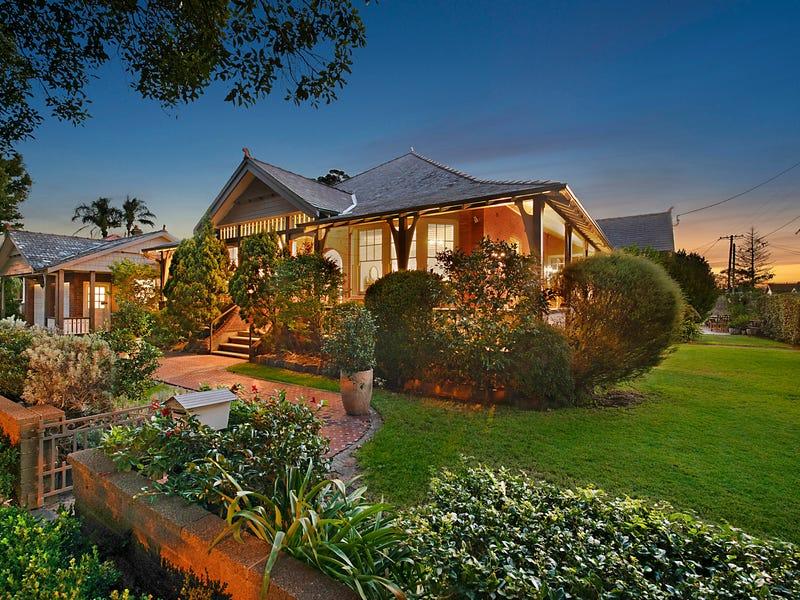 72 Gordon Avenue, Hamilton South, NSW 2303