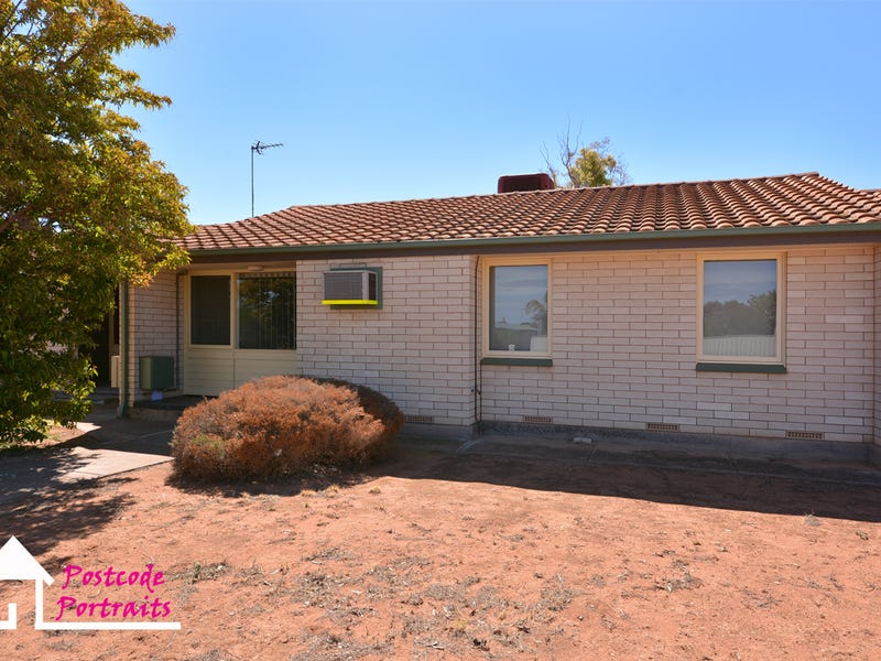 8/32 Acacia Drive, Whyalla Stuart, SA 5608