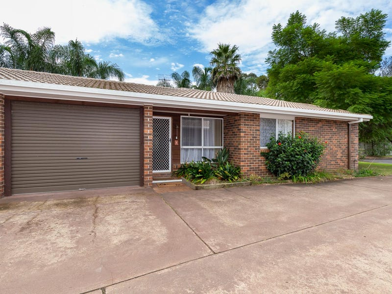 1/23 Dolphin Avenue, Batemans Bay, NSW 2536