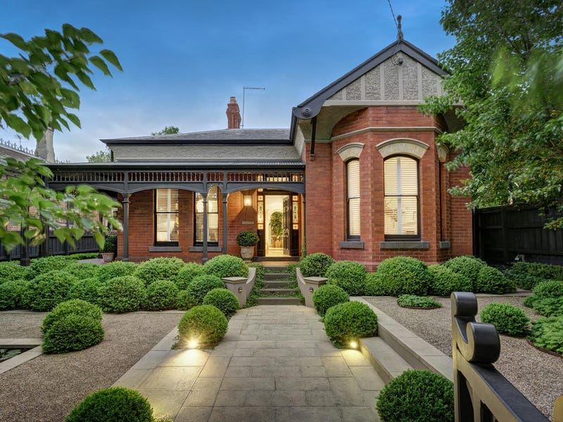 27 Wellington Street, Kew, Vic 3101