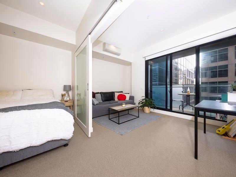 608/199 William Street, Melbourne, Vic 3000