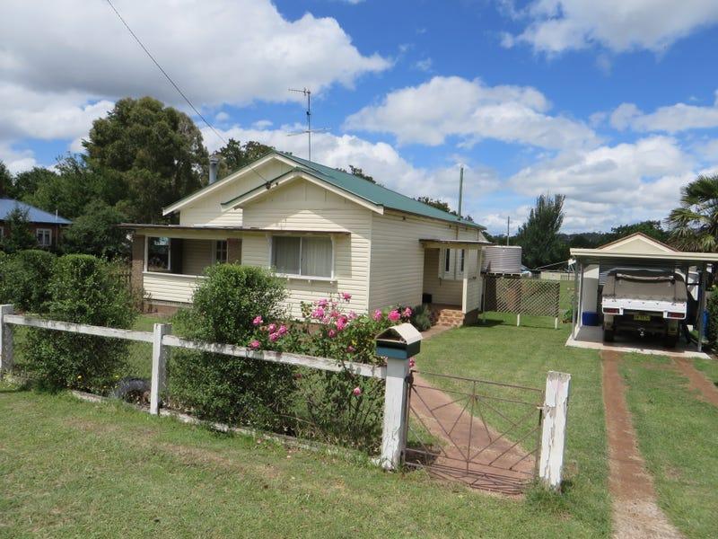 77 Macquarie Street, Glen Innes, NSW 2370