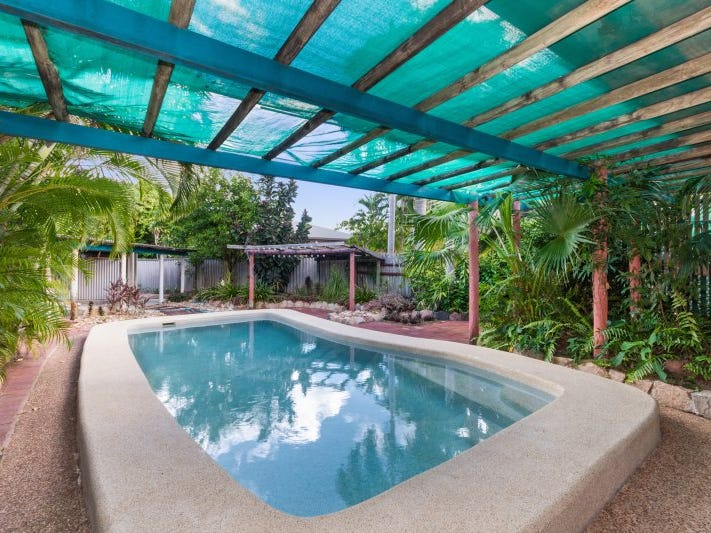 8 Lupin Court, Annandale, Qld 4814