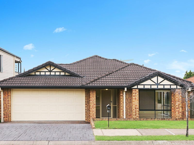 Real estate property for rent in qld page realestate