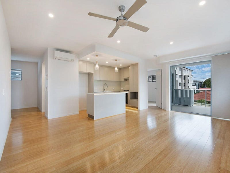 3/14 Gallagher Terrace, Kedron, Qld 4031