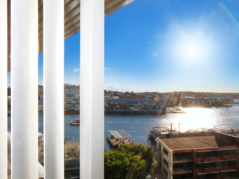 Apartments & Units For Rent in Sydney, NSW 2000 (Page 1