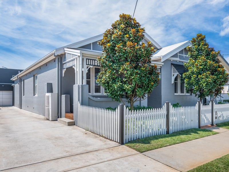 66 Bar Beach Avenue, The Junction, NSW 2291