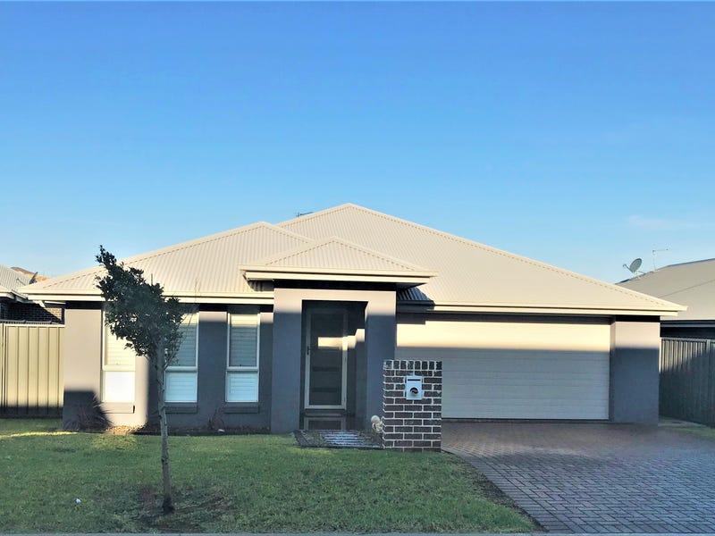 18 St Ives Road, Flinders, NSW 2529